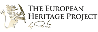 The European Heritage Project by Peter Löw