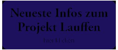 Infos Lauffen - hier klicken